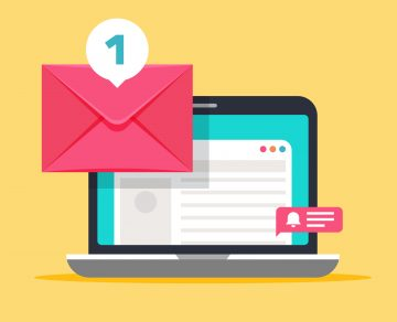 email-marketing-services-in-delhi-india