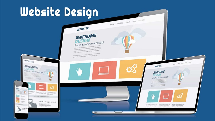website-designing-company-in-delhi