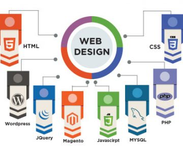 Website-Development-company-in-Dwarka Sector 3